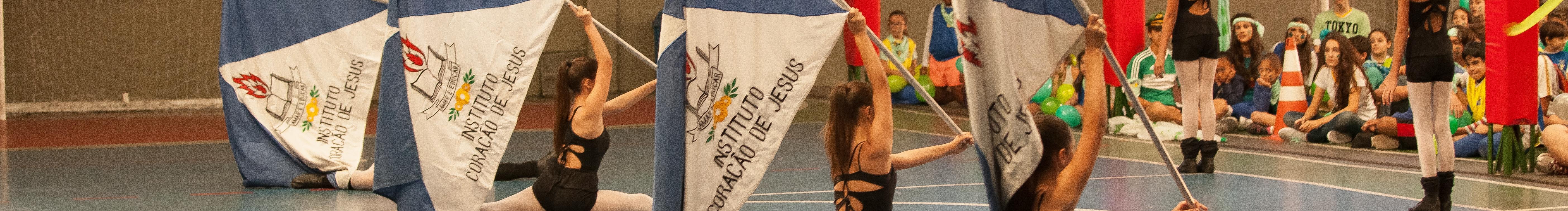 www.greisferreira.com