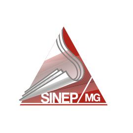 Manifesto do SINEP MG