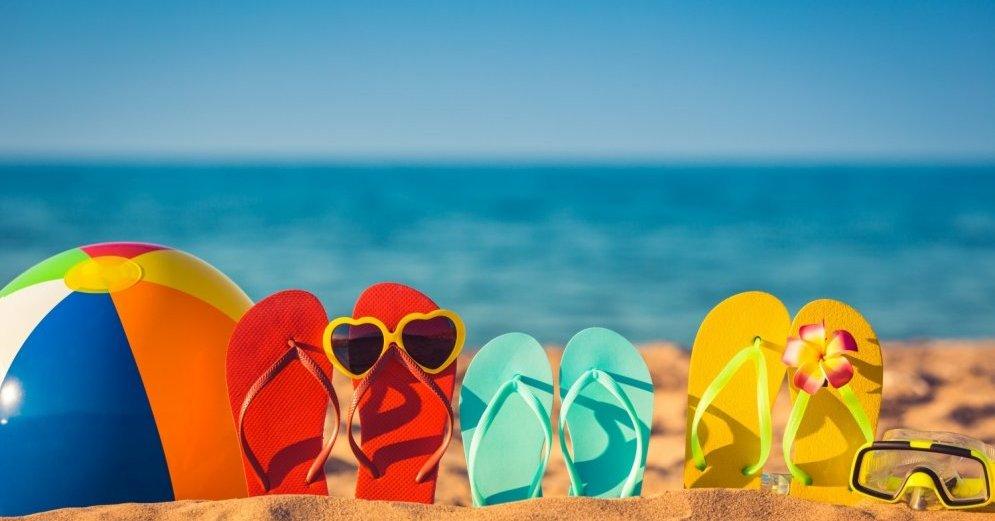 Atendimento ICJ durante as férias