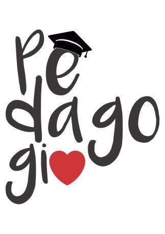 20 de maio - Dia Nacional do Pedagogo