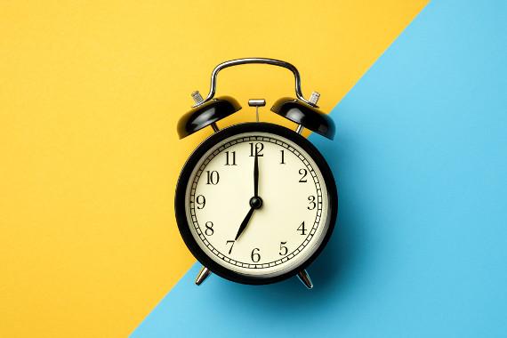 Novidade no Serviço de Hora Adicional