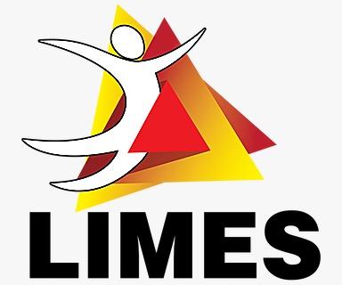 A Liga Mineira de Esportes e os Desafios On-line