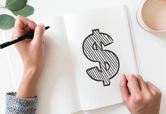 Dúvidas na área financeira - perguntas e respostas