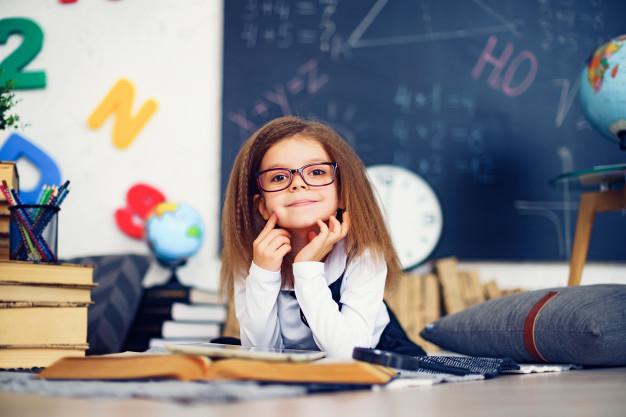 Dúvidas na área pedagógica - perguntas e respostas