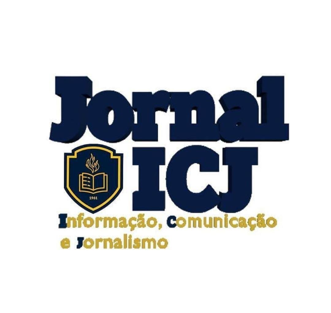 A 3ª Edição do Jornal ICJ está disponível!